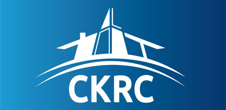 ckrc_logo