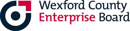 wex_logo